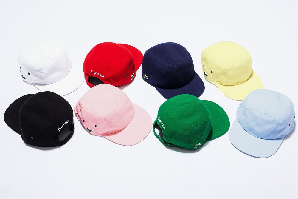 lacoste-supreme-caps-group-2017-spring-summer-19.jpg
