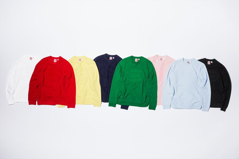 lacoste-supreme-crewneck-group-2017-spring-summer-17.jpg