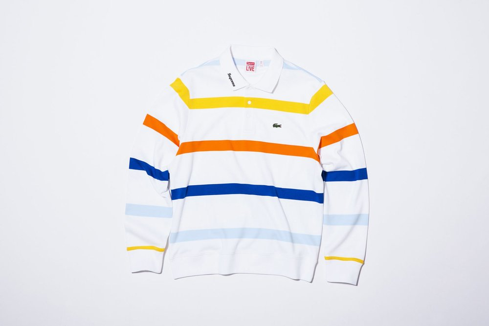 lacoste-supreme-long-sleeve-polo-2017-spring-summer-14.jpg