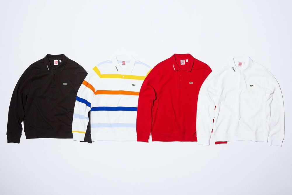 lacoste-supreme-long-sleeve-polo-group-2017-spring-summer-15.jpg