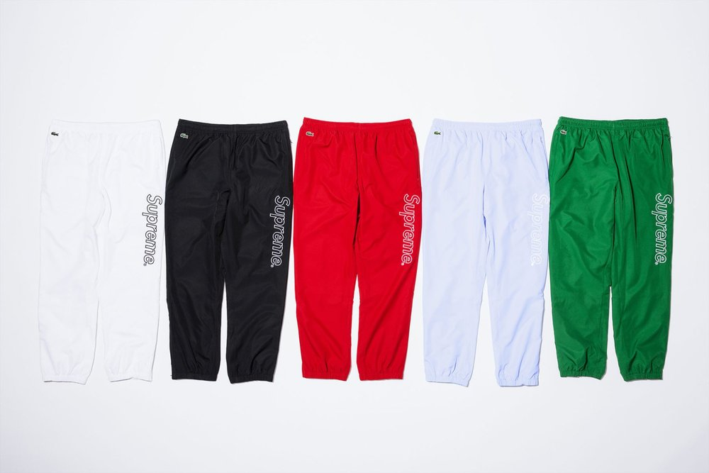 lacoste-supreme-pants-group-2017-spring-summer-9.jpg