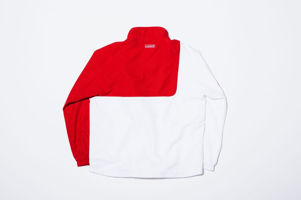 lacoste-supreme-red-white-jacket-2017-spring-summer-6.jpg