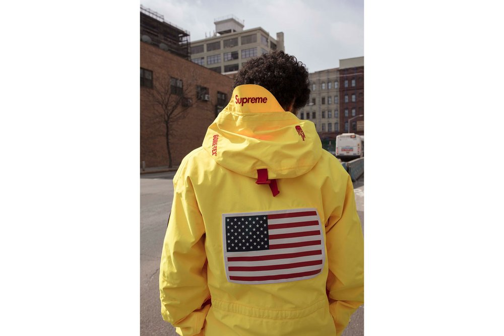 supreme-the-north-face-2017-spring-summer-lookbook-yellow-pullover-2.jpg