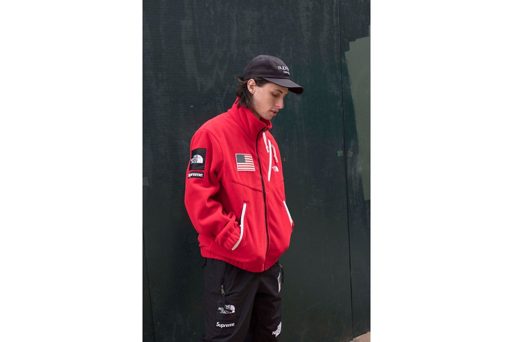 supreme-the-north-face-2017-spring-summer-lookbook-yellow-red-fleece-jacket-3.jpg