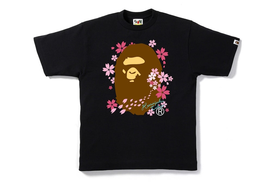 BAPE-Sakura-02.jpg