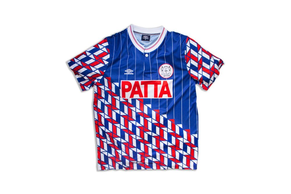 https---hypebeast.com-image-2017-04-Patta-Umbro-Football-Jersey-collection-4.jpg