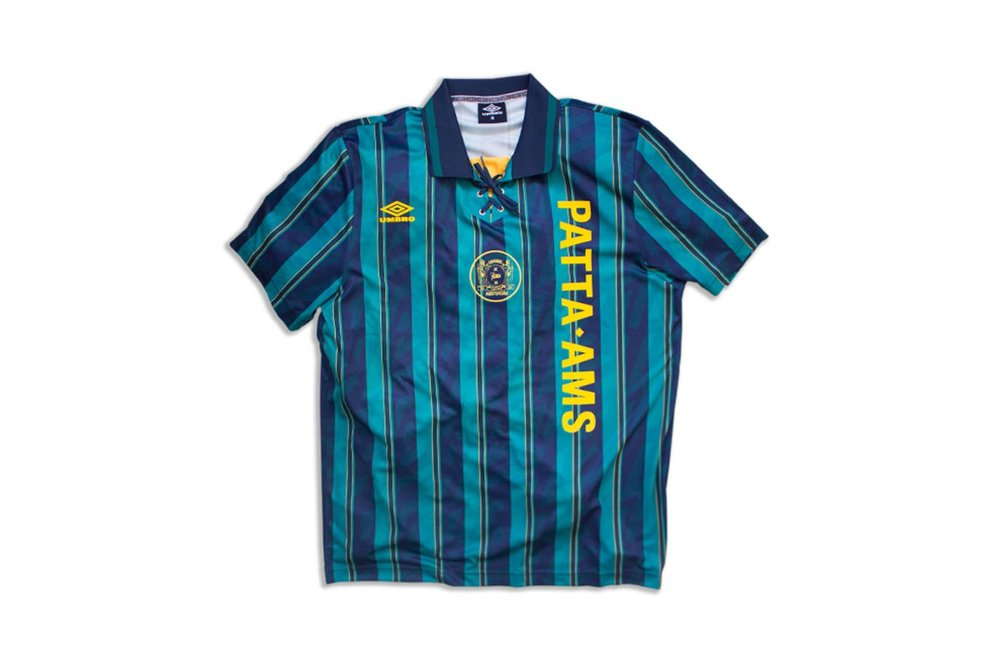 https---hypebeast.com-image-2017-04-Patta-Umbro-Football-Jersey-collection-6.jpg