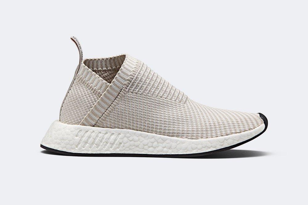http---hypebeast.com-image-2017-05-adidas-nmd-cs2-pearl-grey-1.jpg