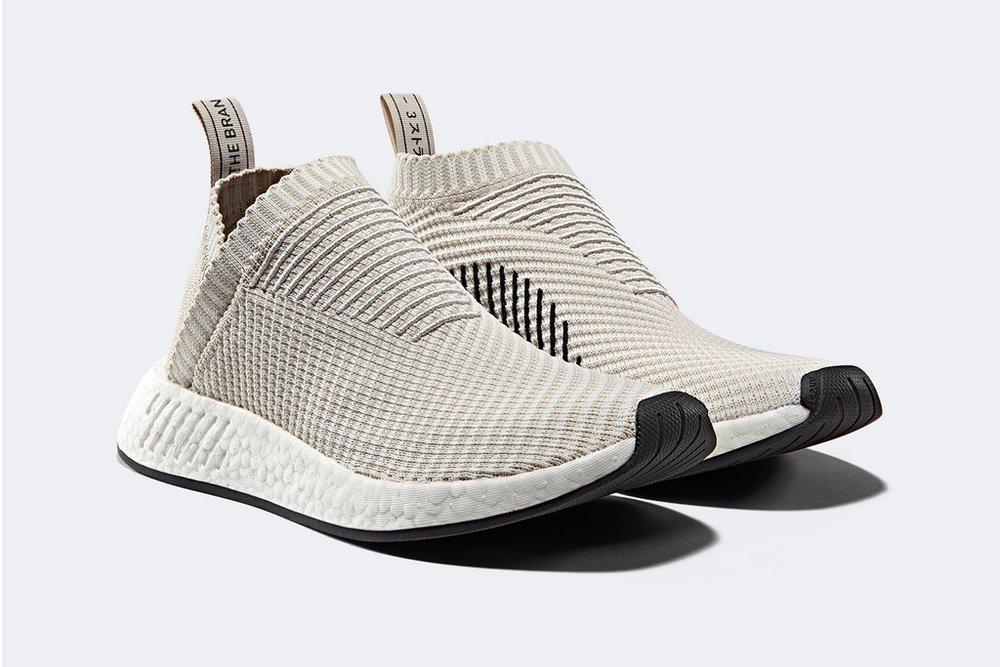 http---hypebeast.com-image-2017-05-adidas-nmd-cs2-pearl-grey-2.jpg