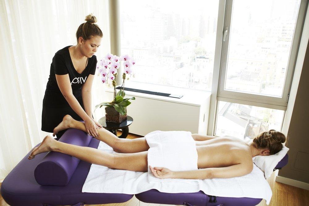 MassagePRIV.jpg