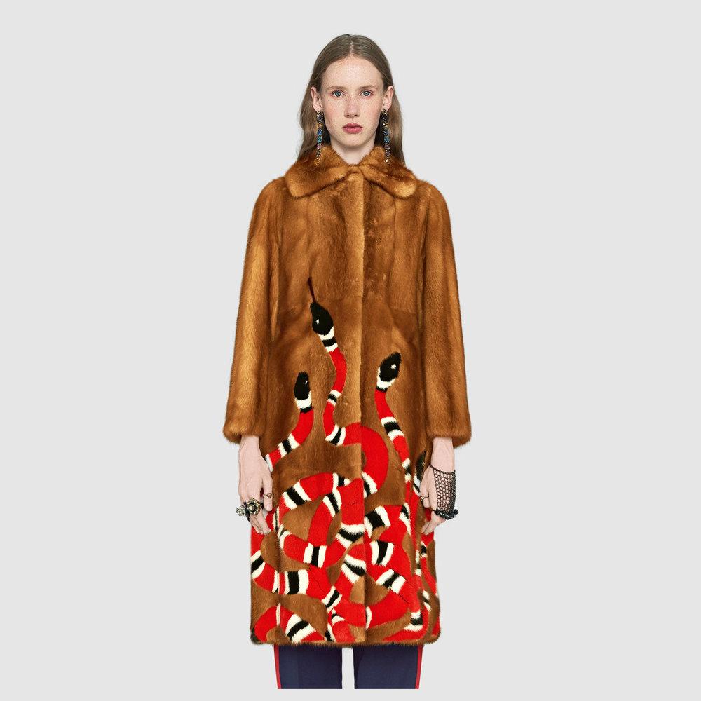 457846_XP343_2605_003_100_0000_Light-Kingsnake-intarsia-mink-fur-coat.jpg