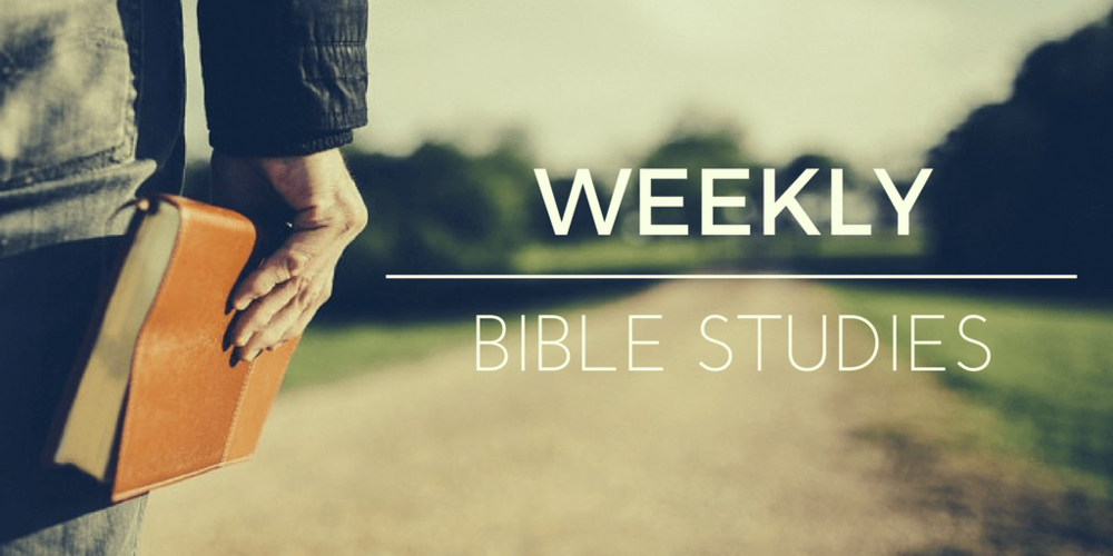 weekly-bible-study.png