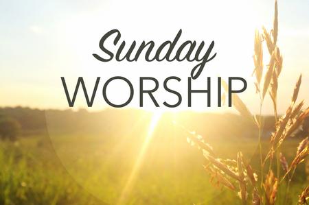 sunday-worship.jpg