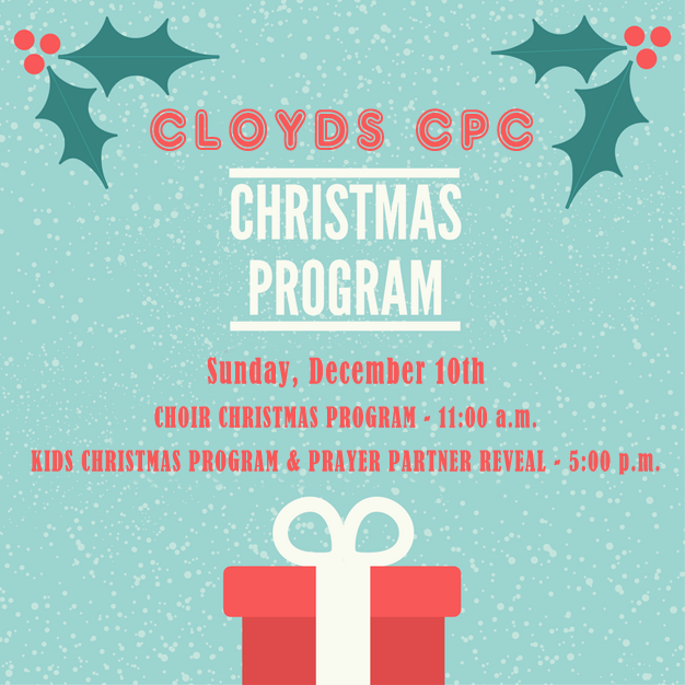 Christmas-Program.png