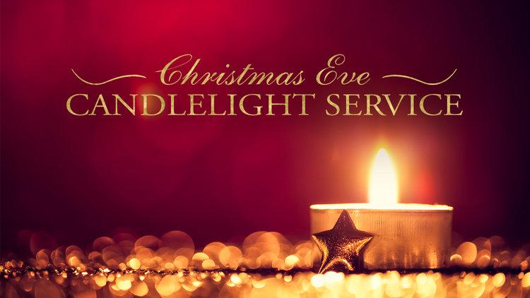 christmas eve candlelight servicejpg