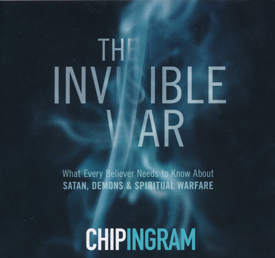 Invisible-War.jpg