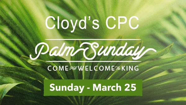 ccpc-palm-sunday.jpg
