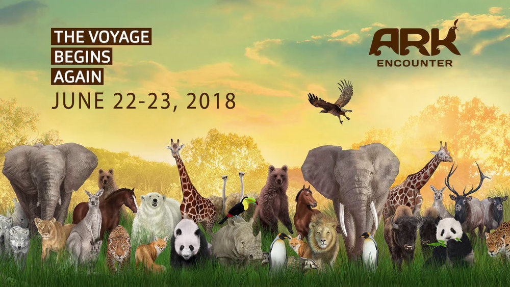 ark-encounter-banner.jpg
