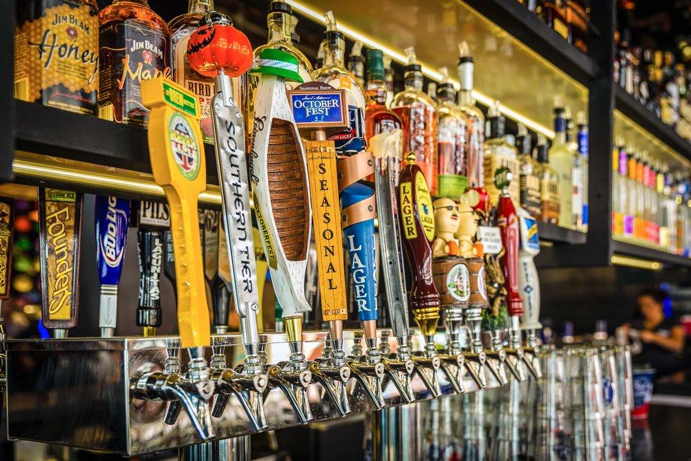 bar-beer-taps.jpg