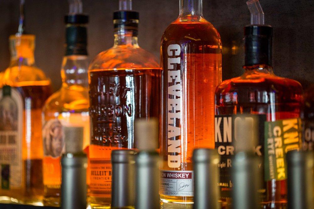 bar-whiskey-closeup.jpg