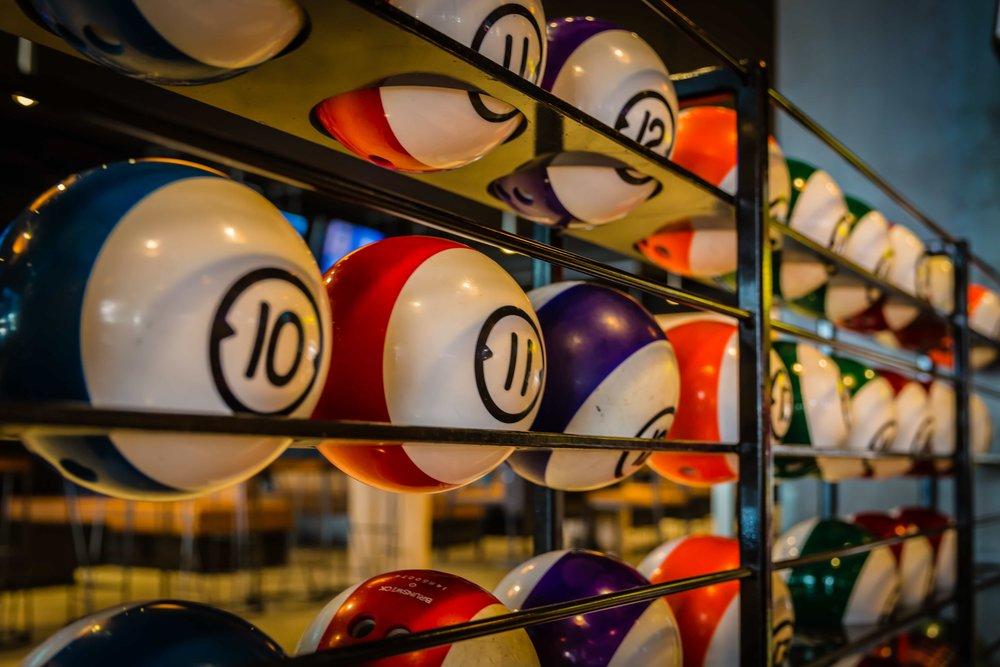 bowling-rack-closeup.jpg