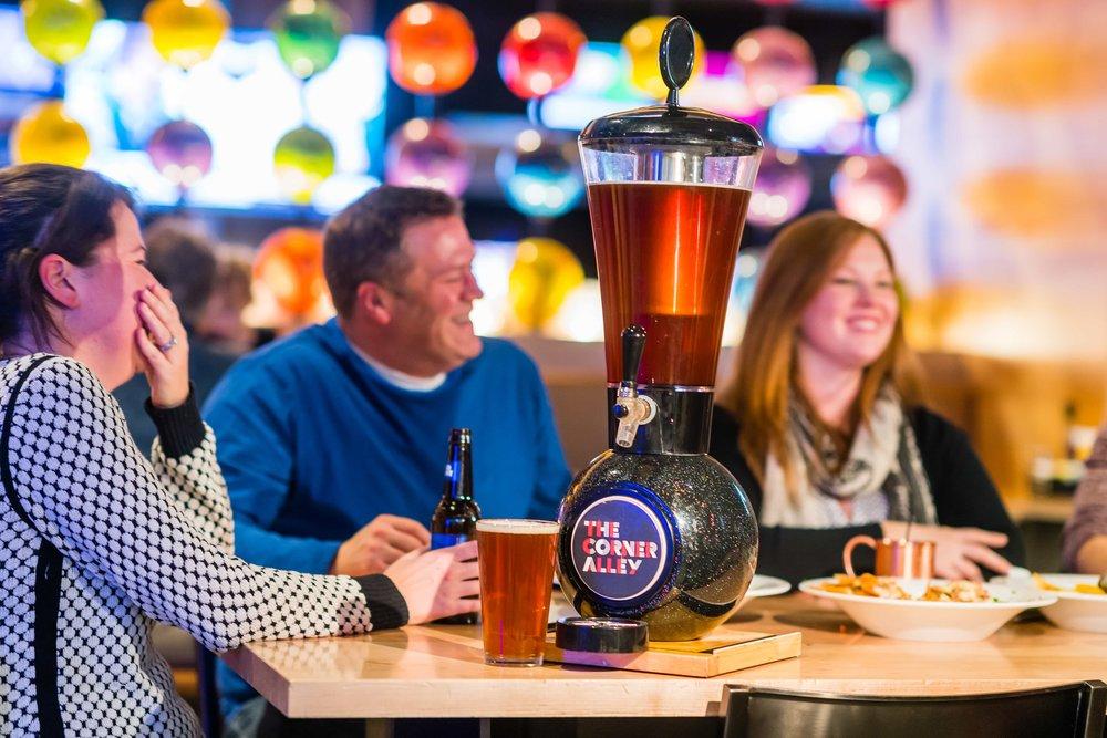 dining-beer-tower.jpg