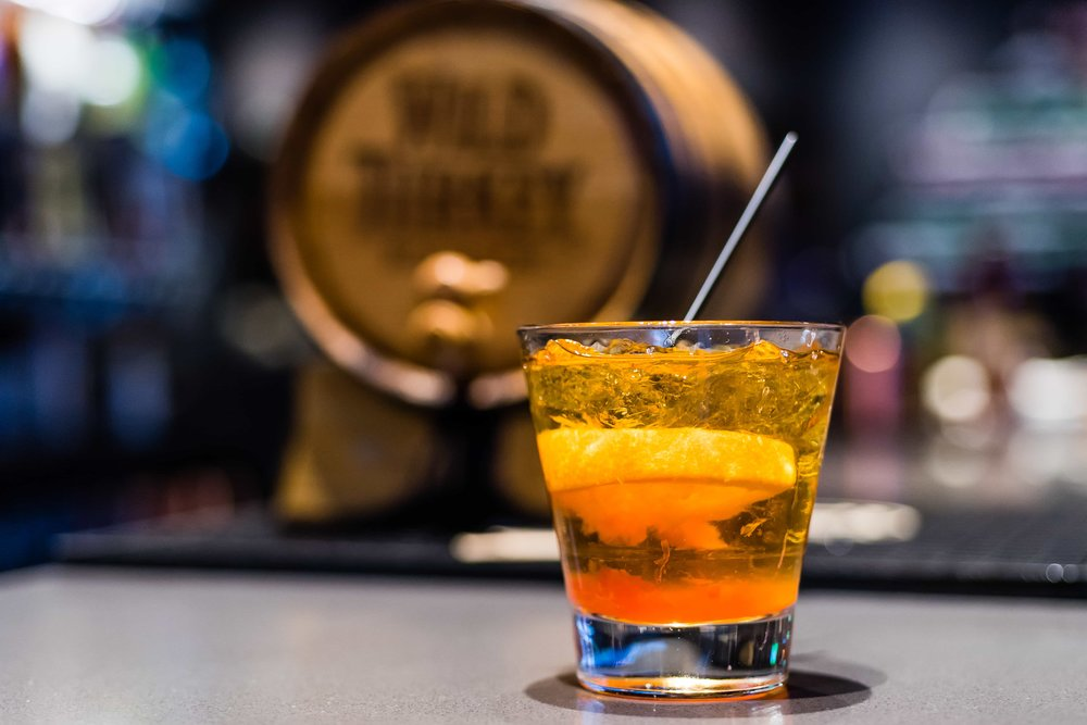 drinks-cocktail-barrel.jpg