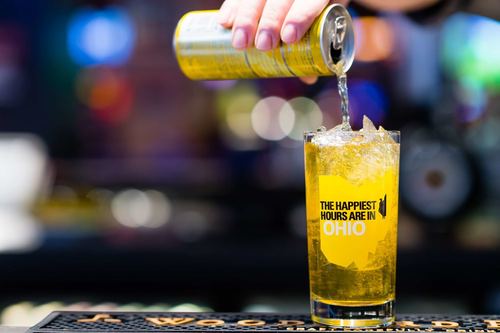 drinks-ohio-pour.jpg