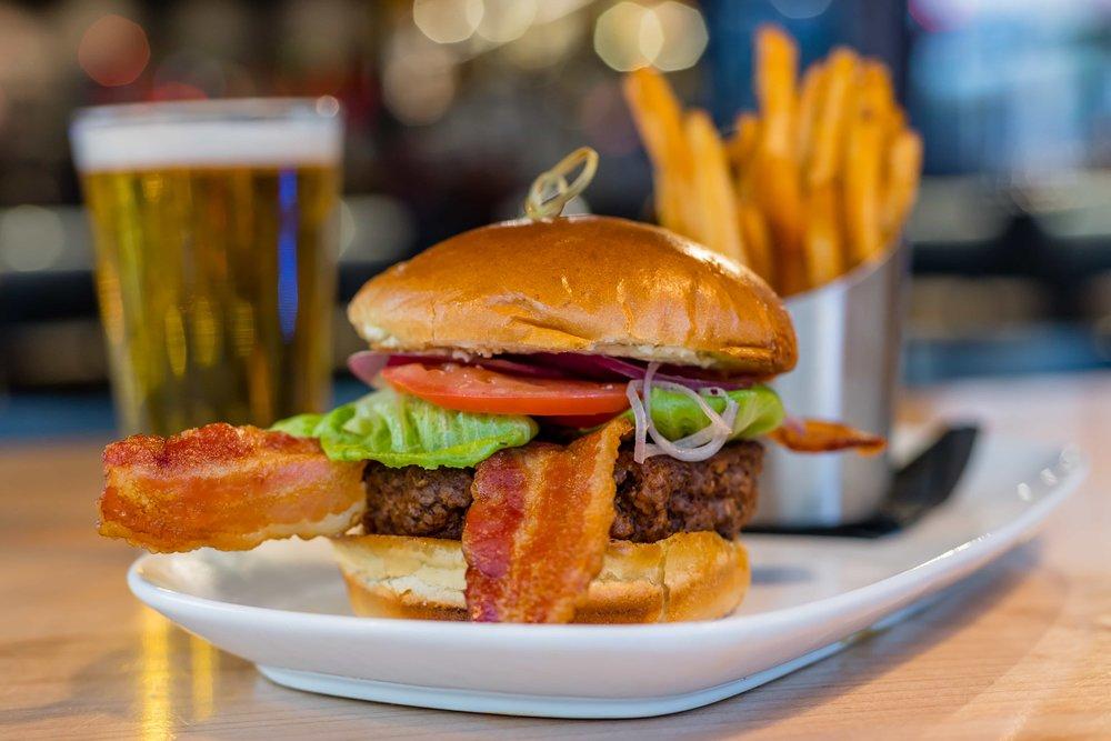food-burger.jpg