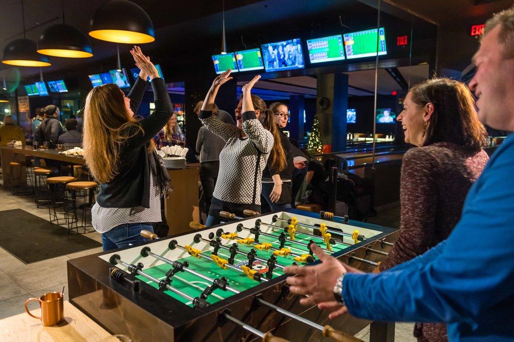 games-foosball-celebrate.jpg