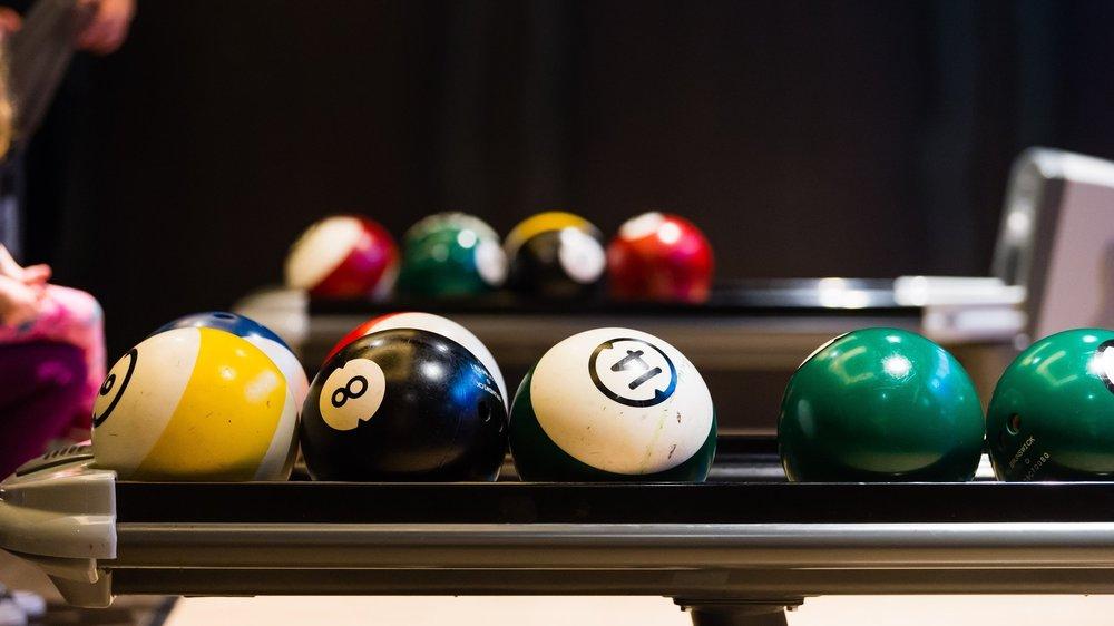 bowling-ball-return.jpg