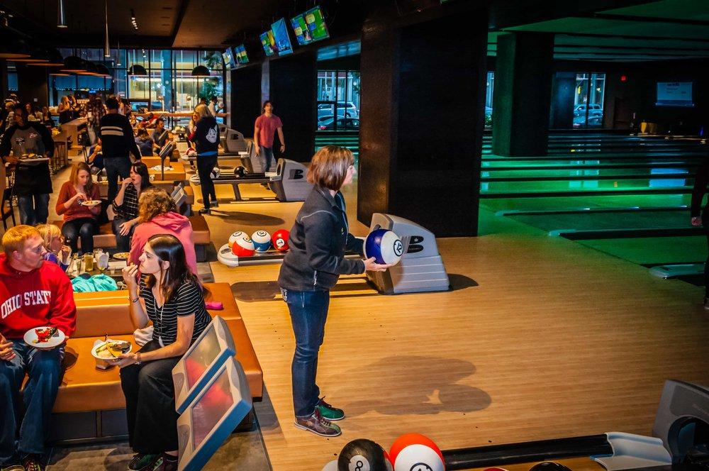 bowling-area-side.jpg