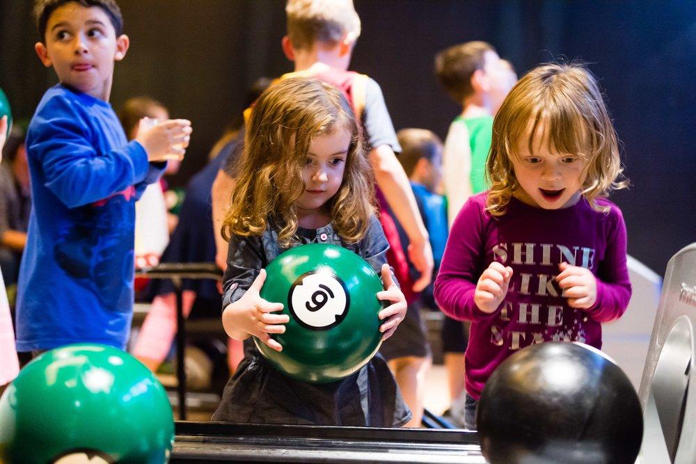 bowling-little-kids.jpg