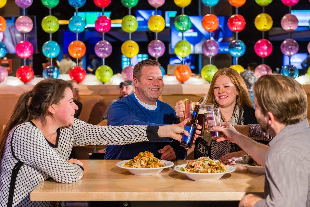 dining-cheers.jpg