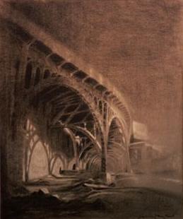Bridges - 2006