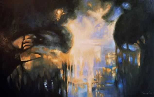 2006_Oil_Vondelpark_39_X_63_inches.jpg