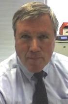 Jim Caverly.jpg