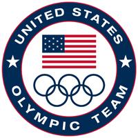 OlympicLogo.jpg