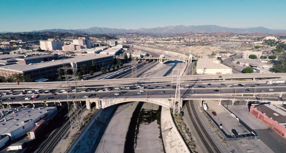 Bridge-Los-Angeles.png