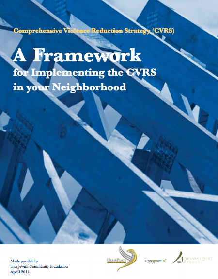 CVRS-A-Framework.png
