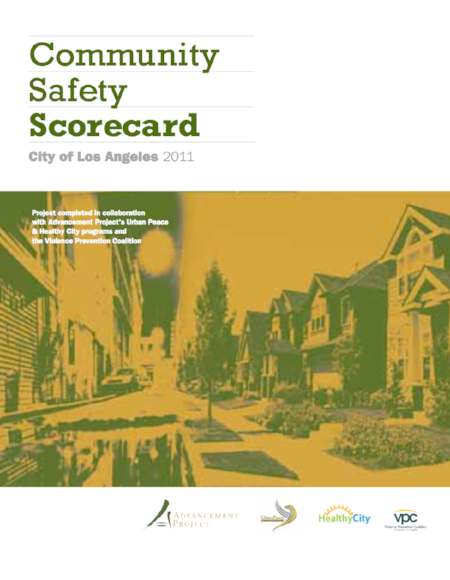 Community-Safety-Scorecard-Urban-Peace-Institute.png