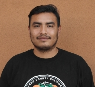 Jose.JPG