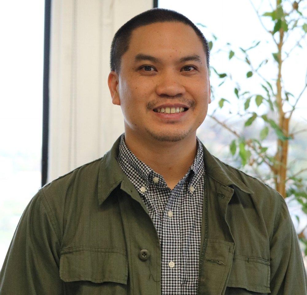 Eric-Lam.JPG