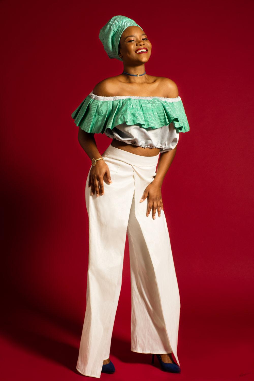 Benin Fashion Week_by Dutty_2199.jpg