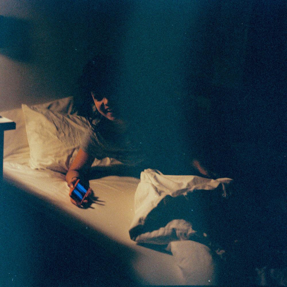 Marinette.jpg
