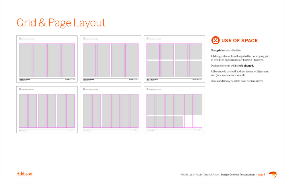 MER-WealthOutlook_ConceptPres_Page_05.jpg