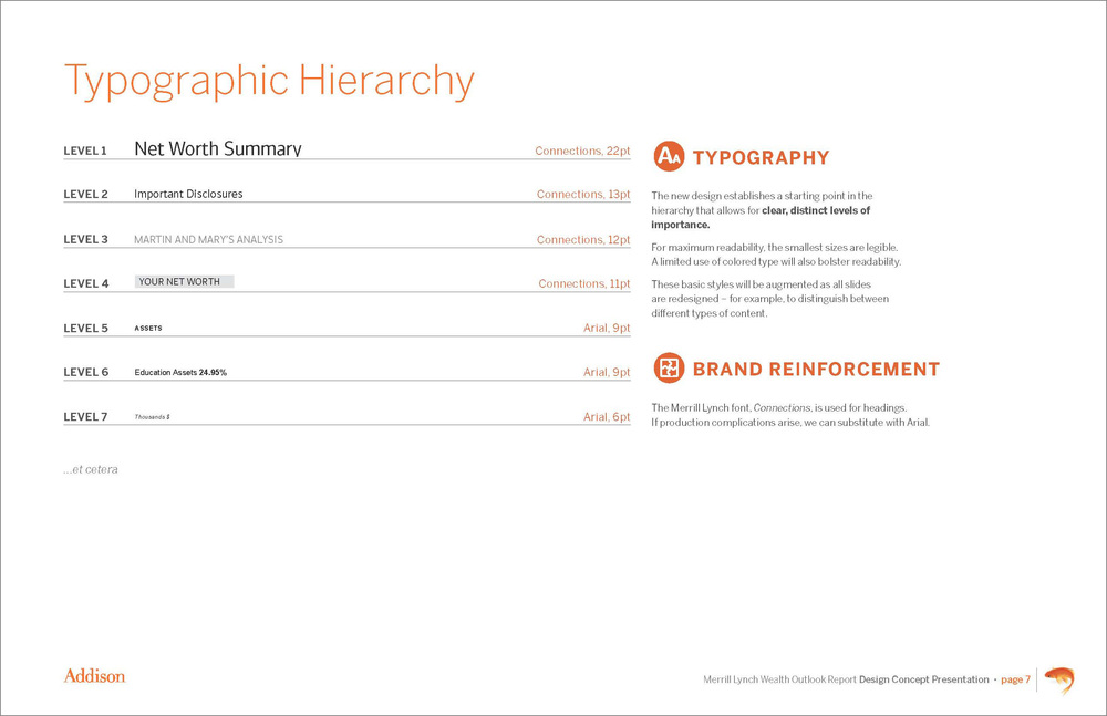 MER-WealthOutlook_ConceptPres_Page_07.jpg