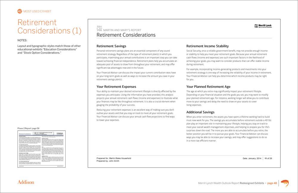 MER-WealthOutlook_ConceptPres_Page_18.jpg