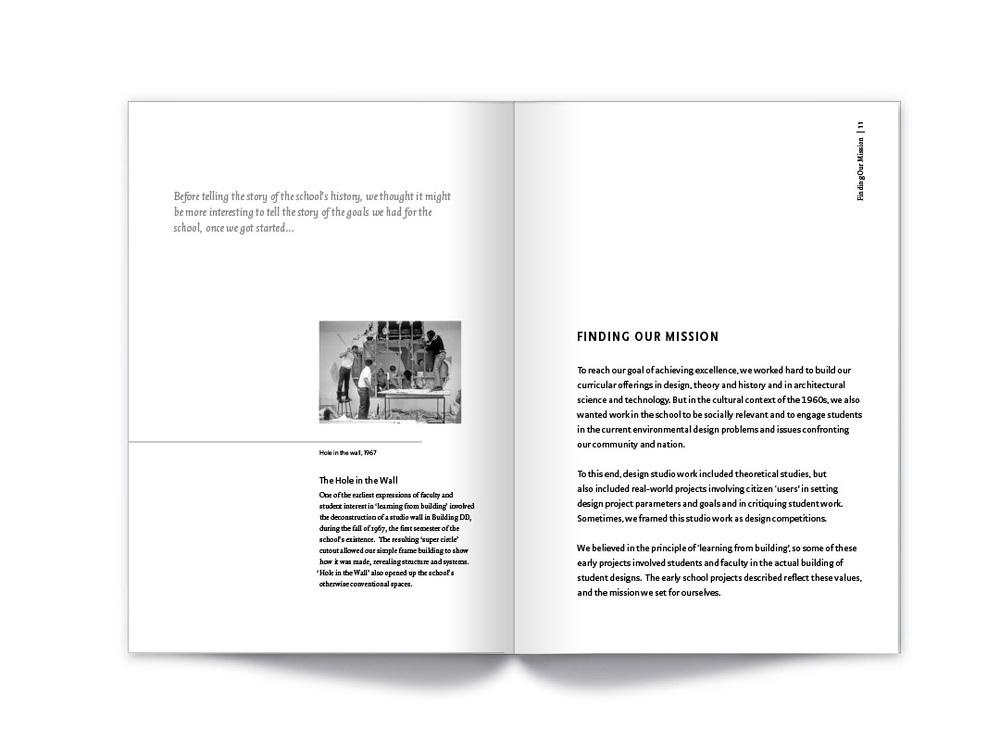 bookspread-01.jpg