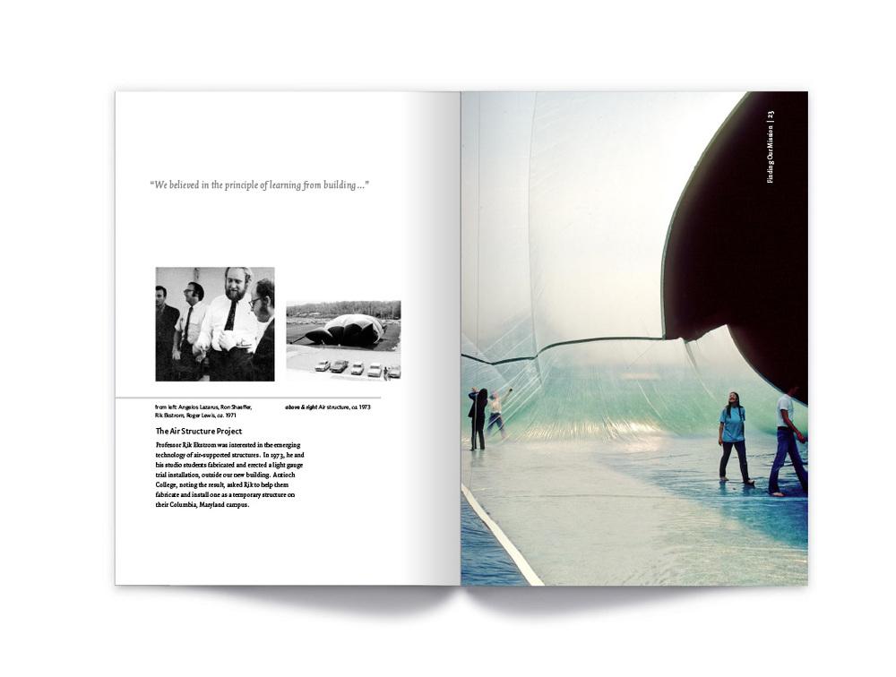 bookspread-03.jpg